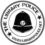The Library Police