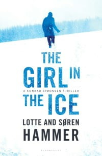 TheGirlInTheIceCover