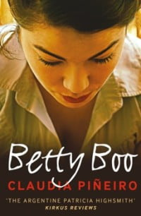 Betty Boo_front