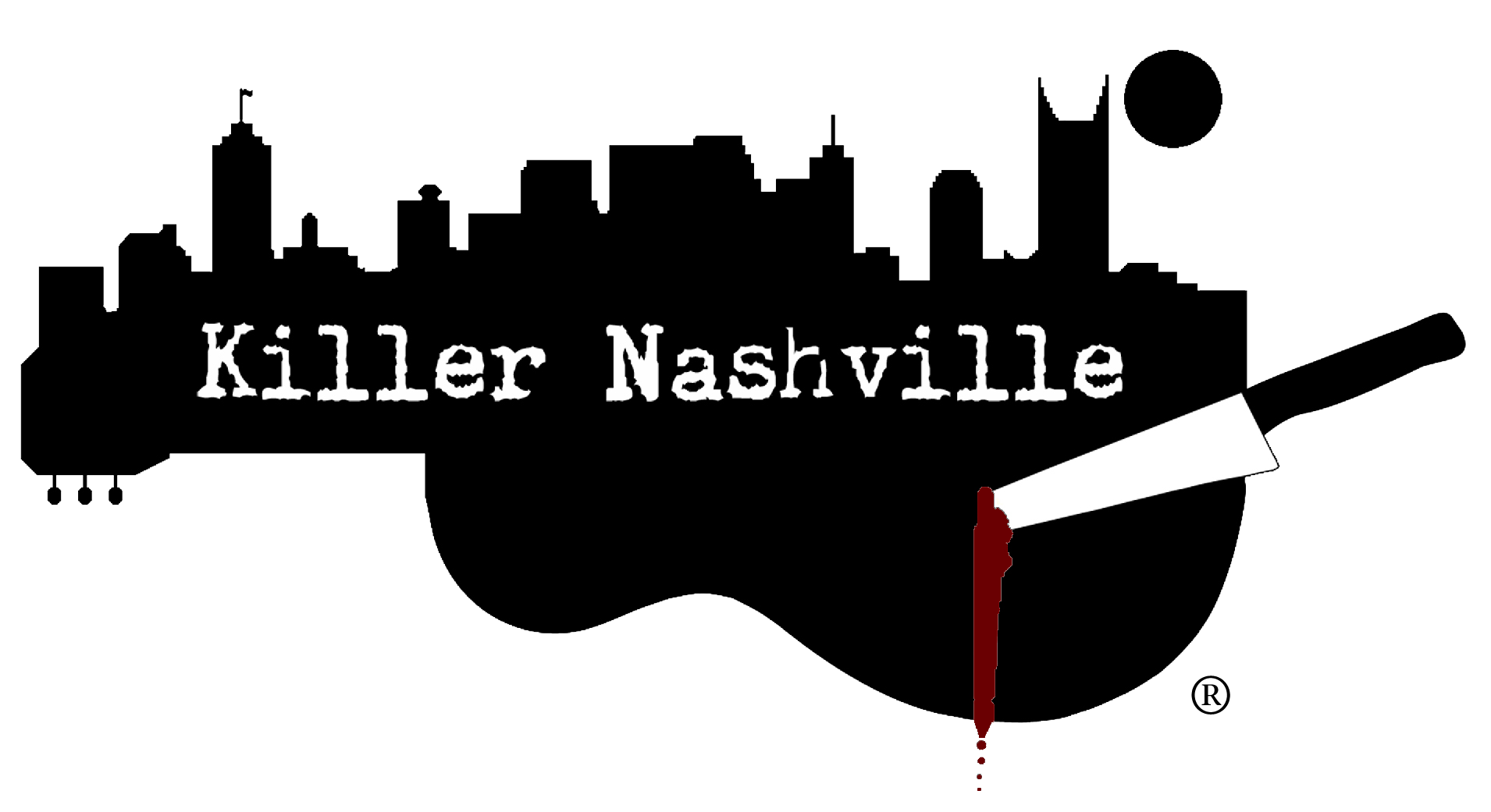 Killer Nashville Press