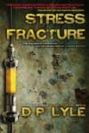 Featured Books by D. P. Lyle