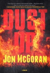 Dust Up_Cover copy