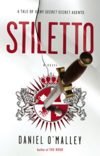 Cover Image_STILETTO