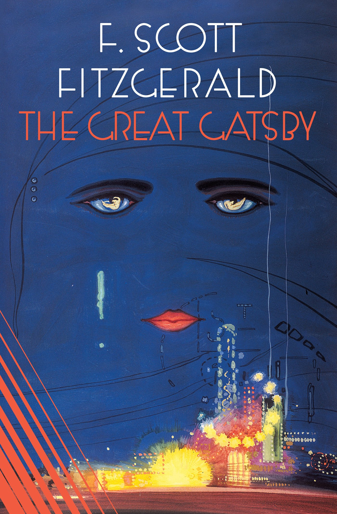 the elegant life in the novel the great gatsby by f scott fitzgerald Parallels between f scott fitzgerald's life and the great gatsby characters many of the main characters in the novel the great gatsby are parallels to people who impacted fitzgeralds life he parallels himself in two of the main.