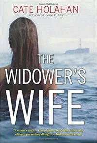 The Widowers Wife Holahan