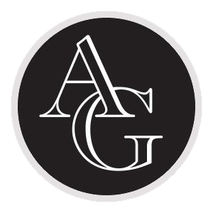 Authors Guild logo render2