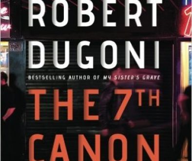 The 7th Canon Dugoni