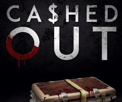 BookCover_CashedOut