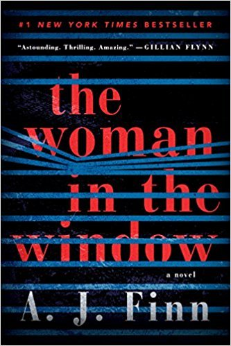 20180102CoverTheWomaninthewindowAjfinn