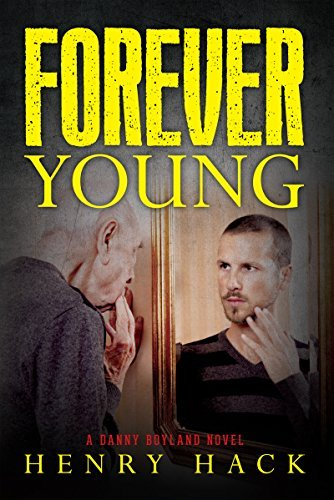 Kn2018SF006_Cover_Forever_Young
