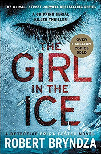 kn2018_Botd_Girl_in_the_ice