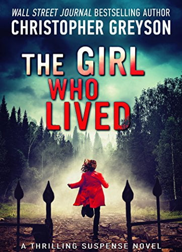 kn2018_Killer Nashville Book of the Day_cover_ Girl_who_lived