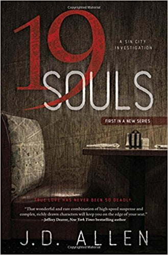 KN201819SOULS COVER 1