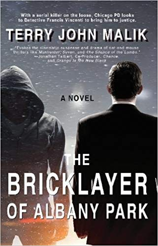 Bricklayer cover