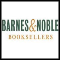 Killer Nashville Book Signings — Barnes & Noble Sponsor