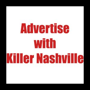 Killer Nashville Advertising